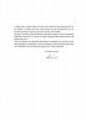 Cassa Previdenza - Polizza sanitaria per Grandi Interventi Chirurgici e Gravi Eventi Morbosi e Piano Sanitario Integrativo.