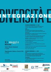 Diversità e Integrazione