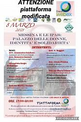 Messina e le IPAB